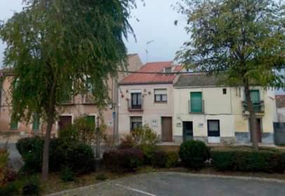 Finca rústica en calle Segovia, 39