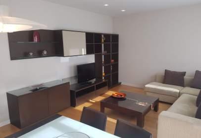 Apartamento en calle de la Rioja, 26