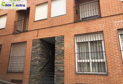 Penthouse in calle Resbalon, nº 2