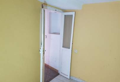 Apartment in calle Nueva de los Capellanes