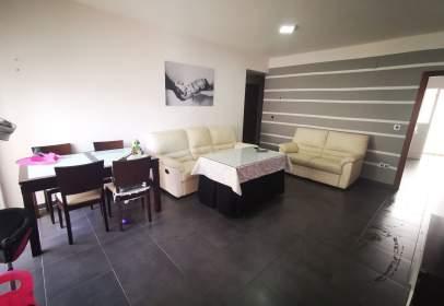 Apartamento en Nueva Alcalá