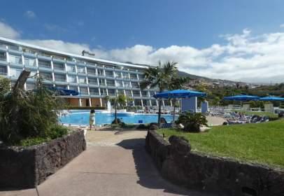Apartamento en calle Hotel La Quinta Park