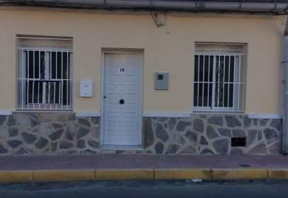 Finca rústica a calle Molino, nº 14