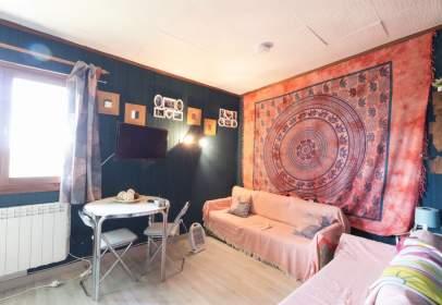 Apartamento en Urbanización de la Pinilla, nº 2