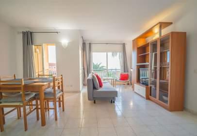 Apartament a calle Residencia Posto Al Sole, calle Venecia, nº 1106