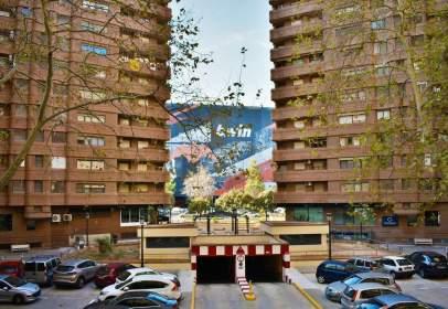 Apartamento en Carrer de Bèlgica