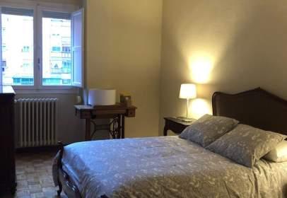 Apartamento en calle del Doctor Camilo calleja, nº 4