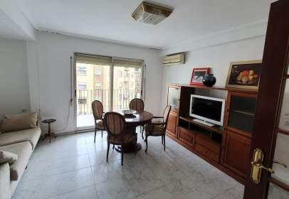 Apartamento en Avinguda de Pérez Galdós