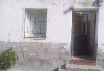 Apartamento en calle los Hidalgos