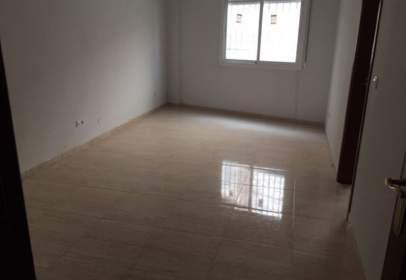 Apartamento en Loja