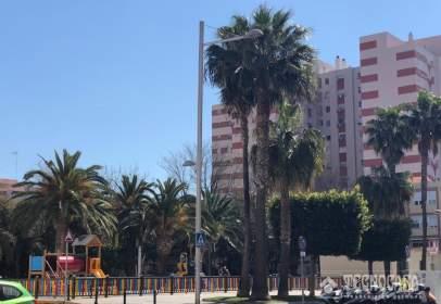Piso en calle La Fuente