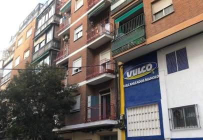 Piso en calle de Canillas, cerca de Calle de Luis Cabrera