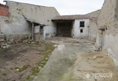Casa adossada a Velliza