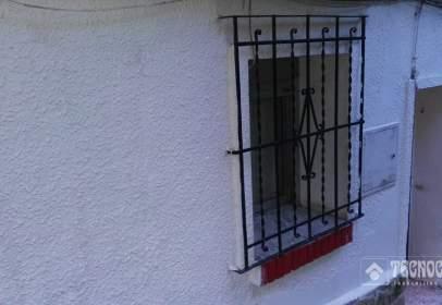 Casa unifamiliar en Torrero-La Paz-Parque Venecia