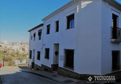 Casa adosada en Priego de Córdoba