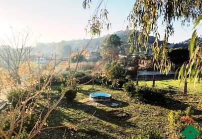 Finca rústica a Periurbano-Alcolea-Santa Cruz-Villarrubia-Trassierra