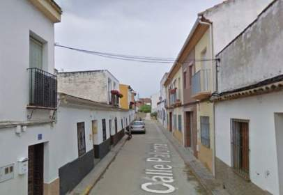 Casa unifamiliar en Villafranca de Córdoba