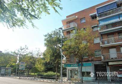 Flat in Vista Alegre