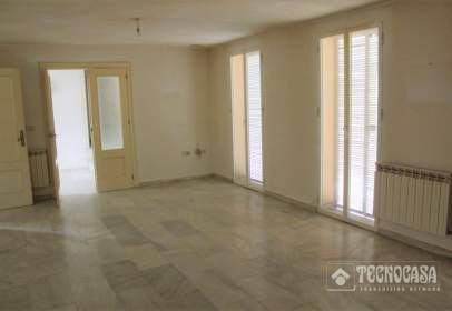 Single-family house in Monachil