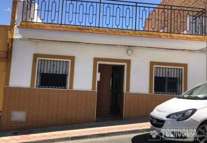 Casa adosada en La Paz
