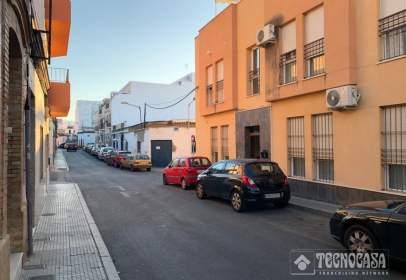Casa pareada en Molino de La Vega-Las Colonias