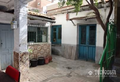 Casa en Puerta Bonita