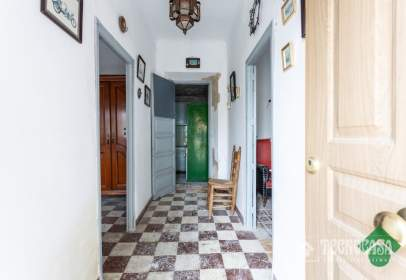 Casa adosada en Alfacar
