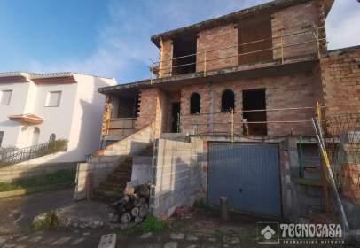 Casa pareada en Monachil
