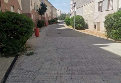Piso en calle Asociaciones de Vecinos