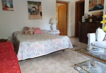 Casa unifamiliar a calle Playa de Castilla