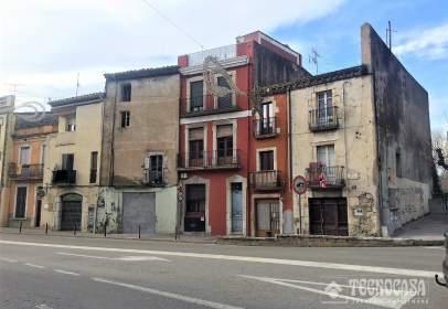 Casa en calle Pont Major