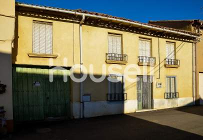House in Travesía Monte