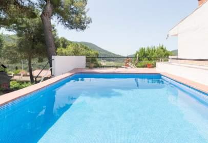 Casa en Olivella