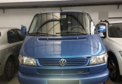 Garatge a calle Arana