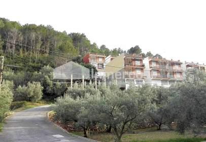 Apartament a calle L''horta Seca