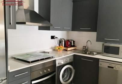 Apartamento en Arrabal-Carrel-San Julián