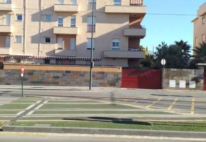 Piso en calle de Maracena
