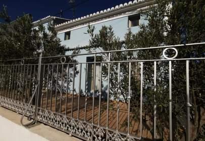 Apartamento en Avenida de Jesús Morante Borrás, nº 211