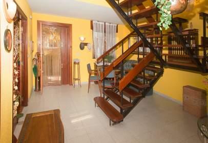 Casa rústica en Pedrosa de Río Úrbel