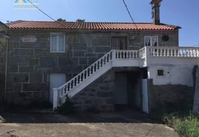 Casa en Bayon (Resto Parroquia)