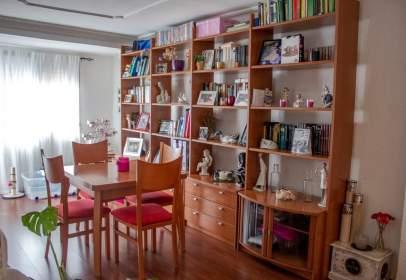 Alquiler De Pisos Con 1 O Mas Habitaciones En Burjassot Valencia