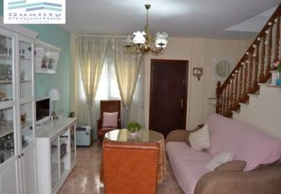 Casa en Puerto Deportivo
