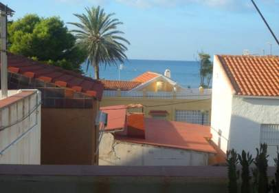 Duplex in Bahía