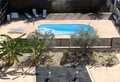 Apartament a Jijona - Xixona