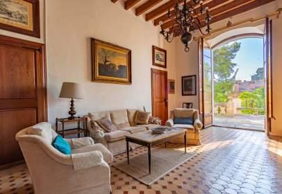 Casa en Son Rapinya-Son Peretó-Los Almendros-Son Pacs