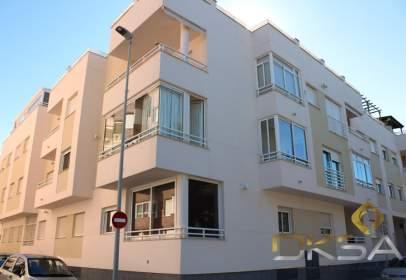 Apartamento en calle Illes Columbretes