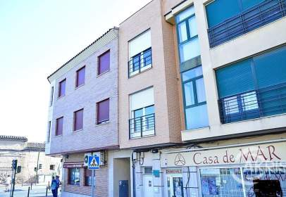 Local comercial en San Antón