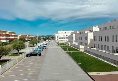 Dúplex en Avenida Mediterráneo