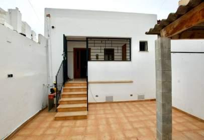 Casa en S'Arenal