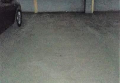 Garatge a Avenida Al Vedat